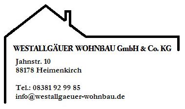 Logo-Wohnbau
