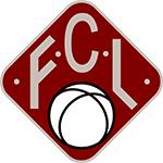 fc_Lindenberg