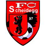 fc_scheidegg