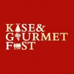 kaesefest