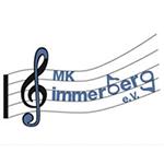 musiverein_simmerberg