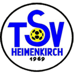 tsv_heimenkirch