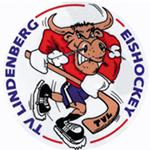 tvl_eishockey