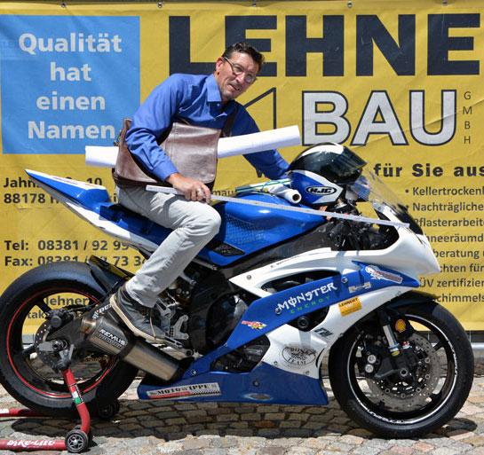 Lehnert_Bau_Thomas_3