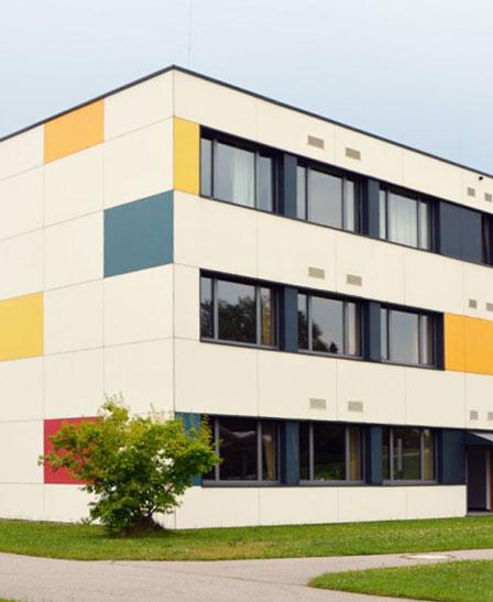 Lehnert_Komunale_Bauten_Teaser